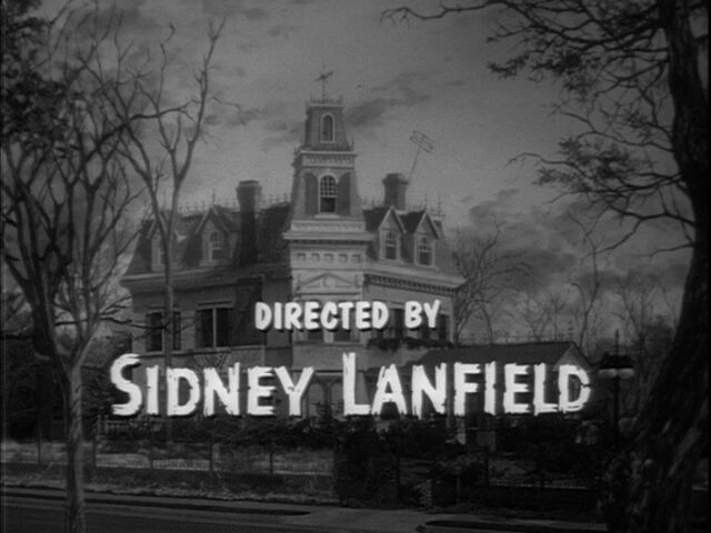 File:Sidney lanfield title.jpg