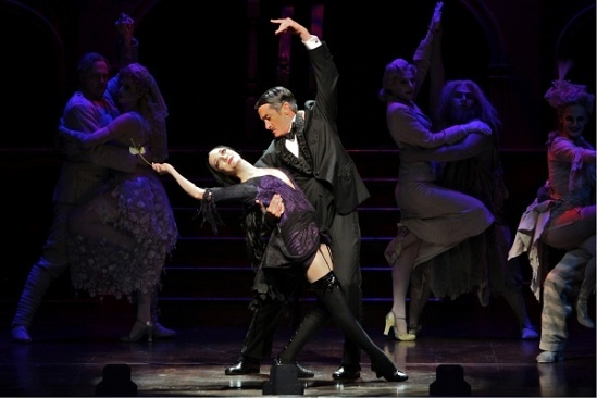 File:Tango de Amor - Neuwrith and Rees.jpg