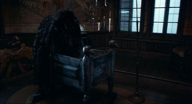 File:Addams cradle.jpg