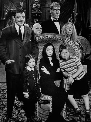 File:Addams Family.jpg