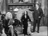 17.Mother.Lurch.Visits.the.Addams.Family 029