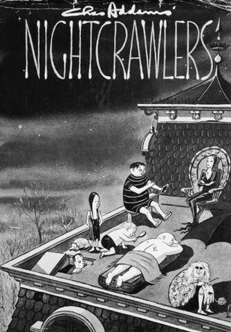 File:Af nightcrawlers.jpg