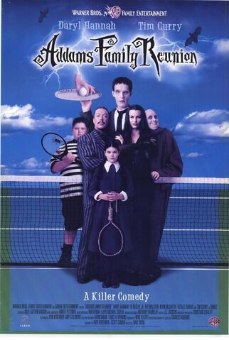File:Addams Family Reunion Poster.jpg