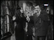 57.Morticia the Decorator 083