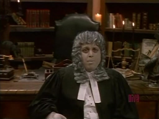 File:The.new.addams.family.s01e42.addams.family.in.court051.jpg