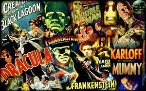 1000px-Universal monsters