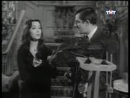 57.Morticia the Decorator 039