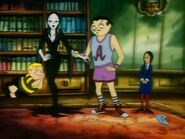 The Addams Family (1992) 204 Sweetheart Of A Brother 016