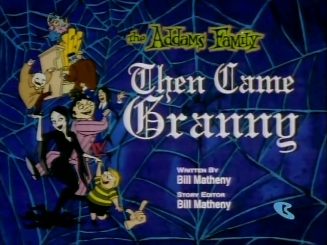 File:The Addams Family (1992) 206 Then Came Granny - Pet Show Thing - Fester Sings The Fester Way 001.jpg