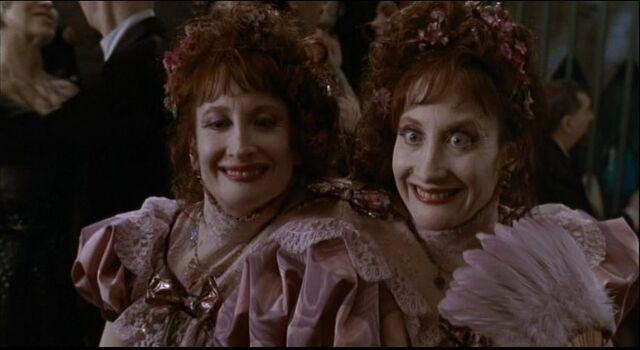 File:Amor twins.jpg