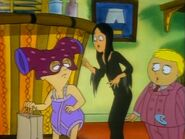The addams family (1992) 108 puttergeist 045