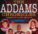 The Addams Chronicles