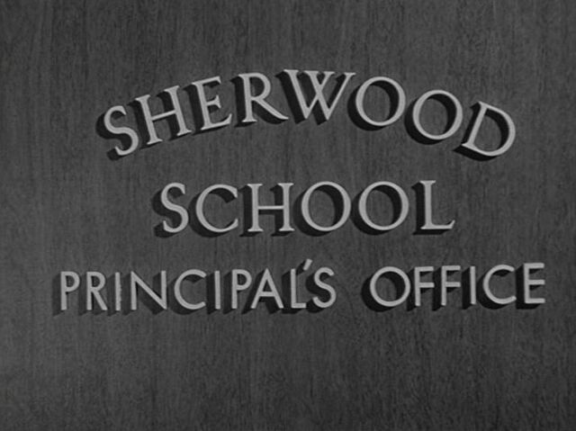 File:Sherwood school.jpg