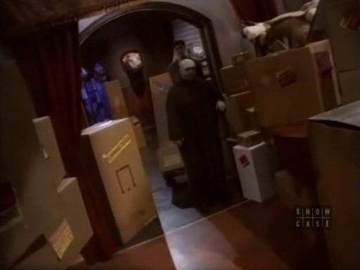 File:51. Progress in the Addams Family 038.jpg