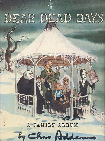 File:Addams -Dear dead days.jpg