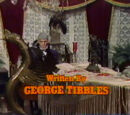George Tibbles
