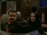 13. Halloween With the Addams Family 073