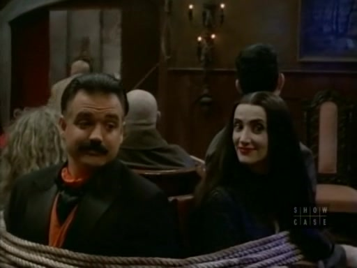File:13. Halloween With the Addams Family 073.jpg