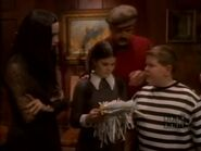 The.new.addams.family.s01e37.gomez,the.people's.choice073