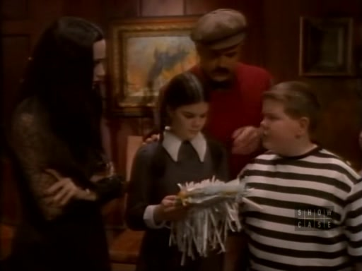File:The.new.addams.family.s01e37.gomez,the.people's.choice073.jpg