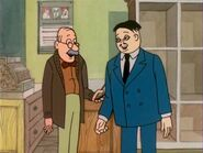 The Addams Family 102 Left in the Lurch 017