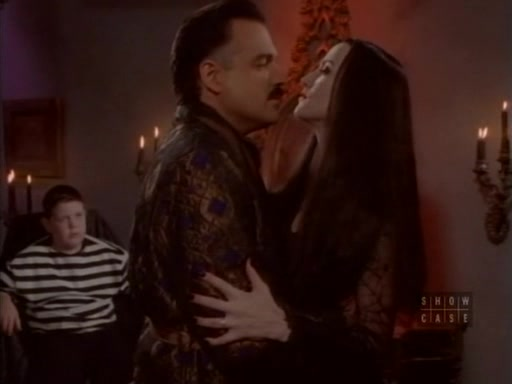 File:The.new.addams.family.s01e18.gomez,the.reluctant.lover032.jpg