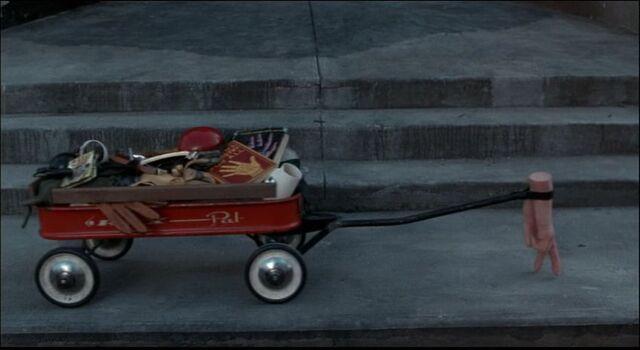 File:Thing wagon.jpg