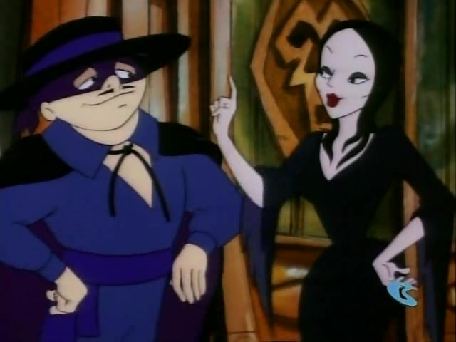 File:The Addams Family (1992) 205 Double 0 Honeymoon 097.jpg