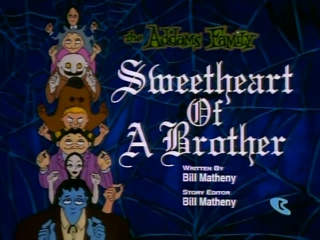 File:The Addams Family (1992) 204 Sweetheart Of A Brother 001.jpg