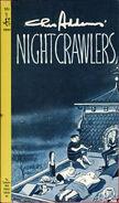 Af nightcrawlers p