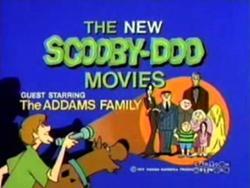 File:250px-Adams family movie.jpg