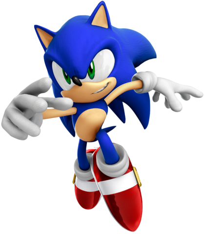 File:Sonic the hedgehog 2006 game1.png