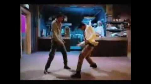 FreakChild - Karate