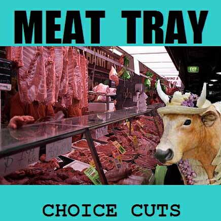 File:Meat Tray - Choice cuts.jpg
