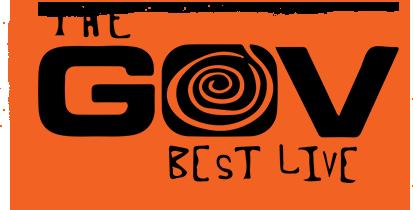 File:Gov-logo.png