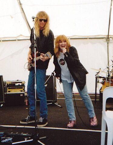 File:Neil and Amanda 1995.jpg