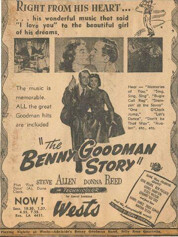 File:Benny Goodman.jpg