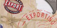 Exporting South Australia 1992