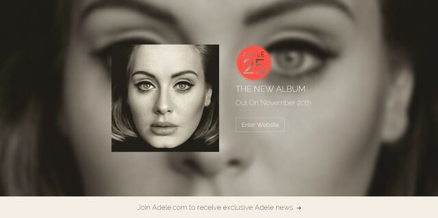 File:Adele website 25 -1.JPG