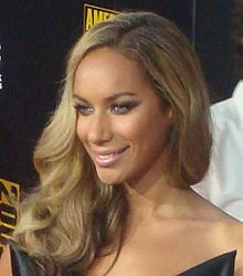 File:220px-Leona Lewis 2009 American Music Awards cropped.jpg