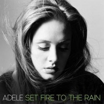 File:212px-Adele-set fire to the rain s.jpg