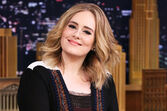 Adele-tonight-show-interview-nov-2015-billboard-650