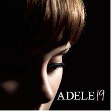 File:220px-Adele19.jpg