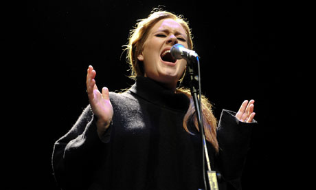 File:Adele-at-the-Tabernacle-L-007.jpg