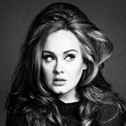 File:Adele 1.jpg