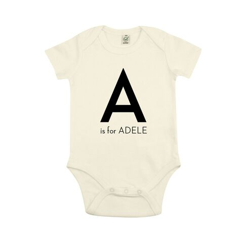 File:Adele A is for Adele Baby Grow 2 1024x1024.jpg