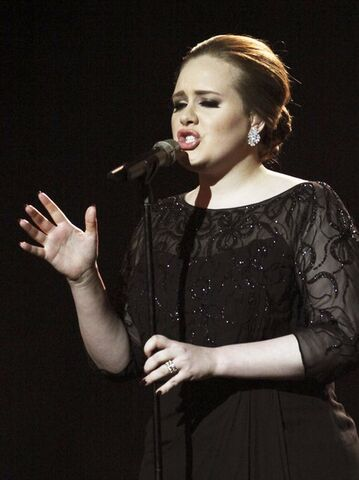 File:Adele-live-at-the-brit-awards.jpg