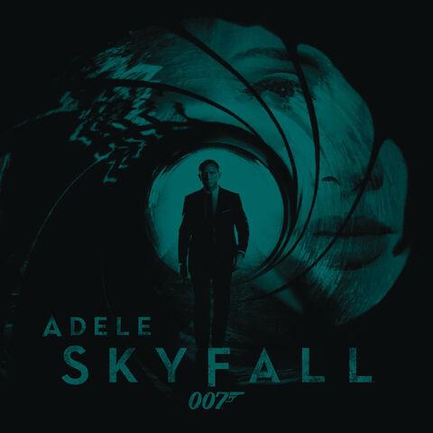File:Adele - Skyfall (Cover).jpg