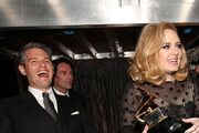 The-54th-annual-grammy-awards-backstage-and-audience