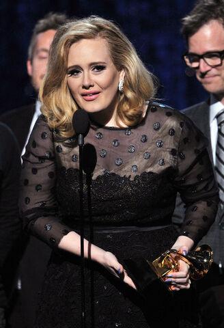 File:Adele+54th+Annual+GRAMMY+Awards+Show+7-kJ16cvfTDl.jpg